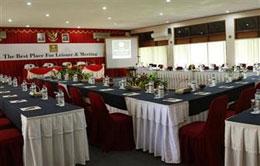 Lombok Meeting Package 4D/3N