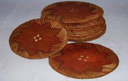 Original Lombok Souvenir