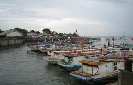 Labuhan Lombok