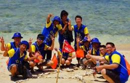 Lombok Gathering 5 Days 4 Nights
