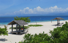 Great Spots of Gili Kondo East Lombok