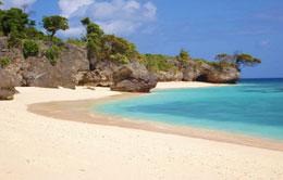 East Lombok Snorkeling