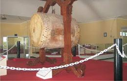 Museum in Banyuwangi