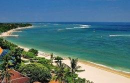 Kuta Bali