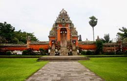 Bali Paradise Island Tour