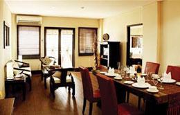 Jayakarta Suites Resort Flores
