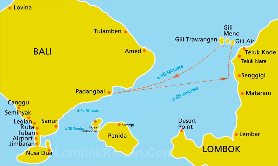 wahana gili ocean update lombok tour 2016 rinjani trekking fast boats to gili islands. Black Bedroom Furniture Sets. Home Design Ideas