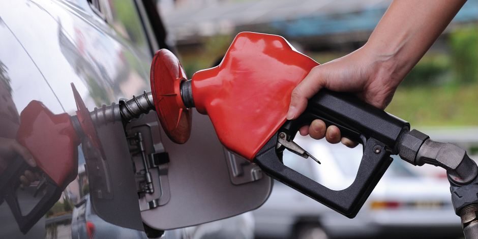 Indonesia raise a fuel prices