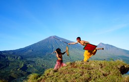 Update Lombok Tour and Package