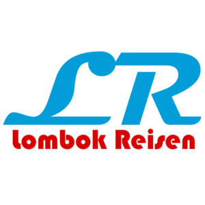 Lombok Tours 50% Discount, Lombok Airport Transfer, Lombok to Bali Boats